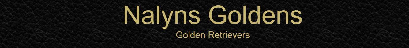 Nalyns Goldens